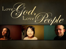 love-god-love-people_t1